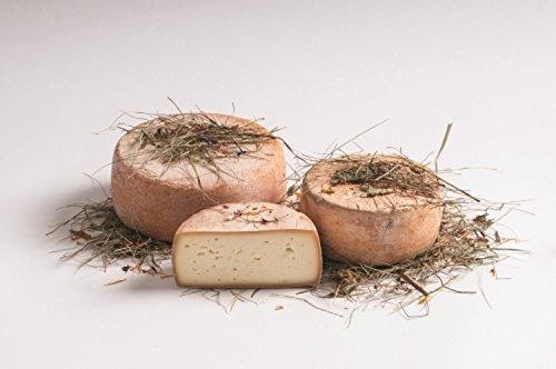 Fienoso Käse DEGUST ca. 900 gr.