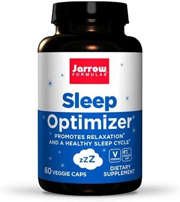 Top 10 Best sleep supplements Reviews
