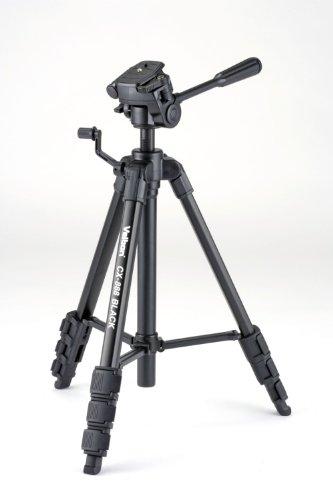 Velbon CX-888 BLACK 三脚