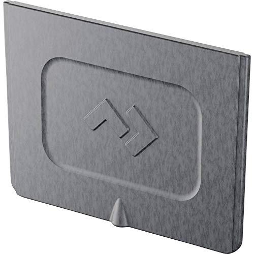 DOMETIC CI-DIVS kleines Trennmodul für die Kühlbox Cool-Ice CI 42