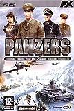 FX Panzers - Juego PC, Premium DVD