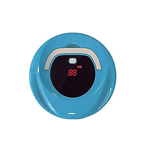 OFAY Robot De Barrido Inteligente-Aspiradora Automática