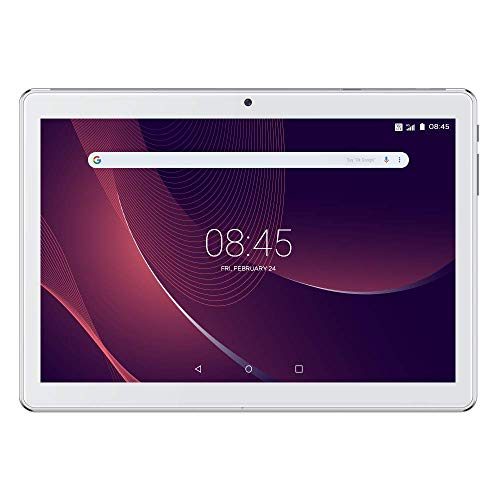 Wishtel IRA102017I 10.1 inch Tablet with RAM 3 GB, ROM 32GB
