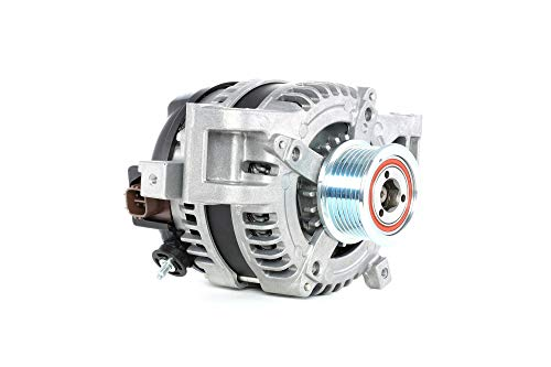 Denso DAN938 Alternatore