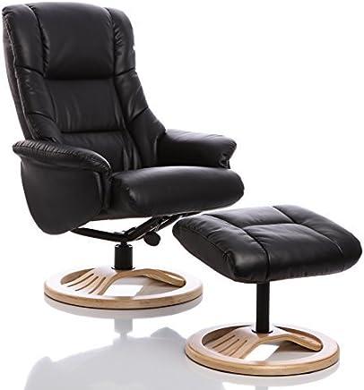 Amazon.es: Moderno - Sillones y chaises longues / Sillas ...