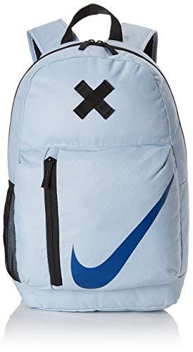 Nike BA5405 401 Mochila, Sin género, Negro, Talla Única