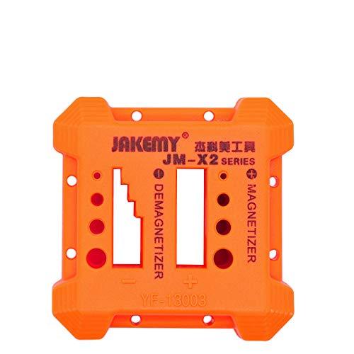 "11PCS 1/4""Drive Deep Socket Set CRV Herramientas de mano Herramienta hexagonal de enchufe largo de 6 puntos D"