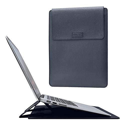 HURRY $2.04  MacBook Air 13.3 Inch Sleeve  Use promo code: 70XSV36M There is no quantity limit 2