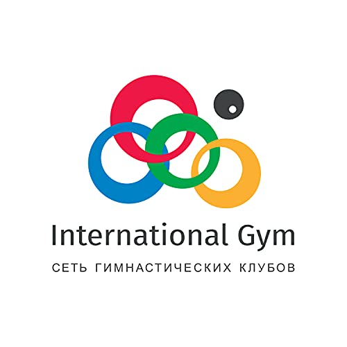 International Gym