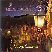 Village Lantern by Blackmore's Night (2006-02-28)