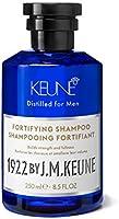 Fortifying Shampoo, Keune