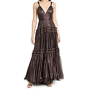 Maria Lucia Hohan Women's Irisa Dress