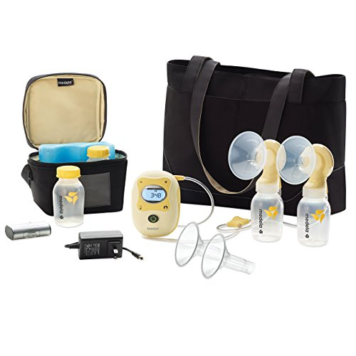 medela-freestyle-breast-pump-reviews