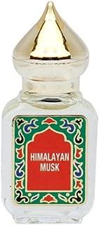 Nemat Fragrances Himalayan Musk 10ml