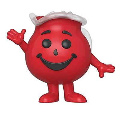 Funko Pop! AD Icons: Kool-Aid - Kool-Aid Man