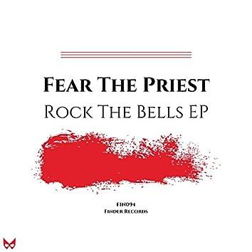 Rock The Bells EP