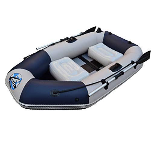 LIPAI Kayak Bote