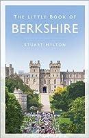 The Little Book of Berkshire