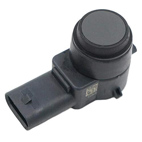 Fltaheroo Sensor de Aparcamiento PDC para Mercedes W211 W219 W203 W204 W221 2215420417 A2215420417