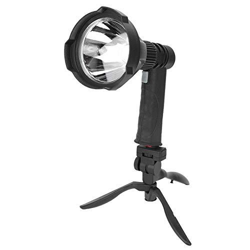Alomejor werklamp USB opladen LED zaklamp camping noodgevallen lamp statief voor gebruik thuis werkplaats