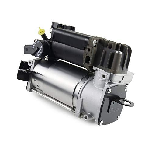 2113200304 2203200104 Luftfederung Kompressor Airmatic
