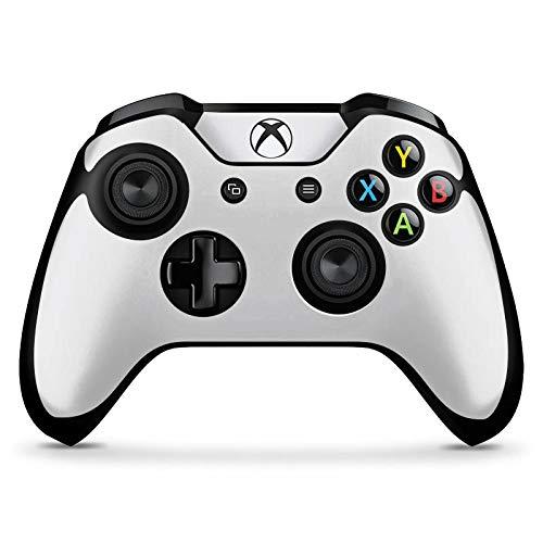 DeinDesign Skin kompatibel mit Microsoft Xbox One X Controller Aufkleber Folie Sticker Proownez Merchandise Zubehoer Youtuber
