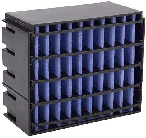 Jiusion Ersatzfilter für Arctic Air Ultra Conditioner