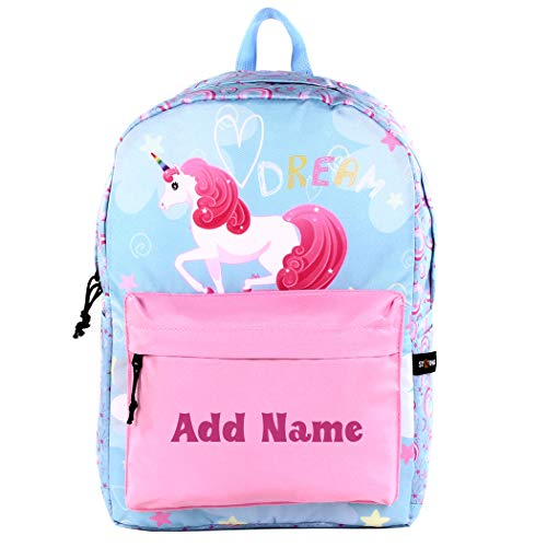 Best personalized backpacks girls