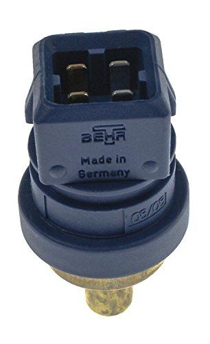 Behr Thermot-Tronik TSE 1D Sonde de température, liquide de refroidissement