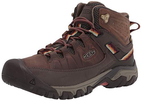 Best womens wide width hiking shoes