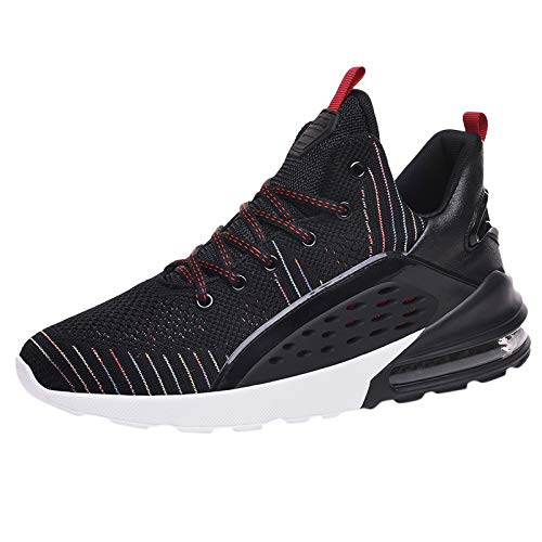 Men's Air Cushion Breathable Walking Lightweight Cas Luxury goods Shoes Ultra Gorgeous