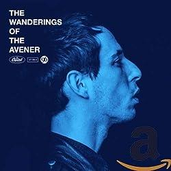 Wanderings of The Avener
