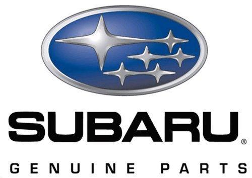 Subaru 45161AG010