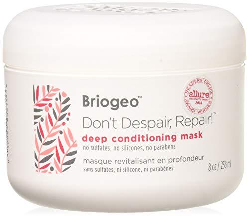 Briogeo Don't Despair, Repair! Hair Mask, 32 oz