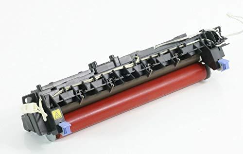 Brother LM6724001 Fuser Fixiereinheit für HL- 2030 2035 2040 DCP- 7010 7025 gebraucht