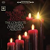 The Complete Columbia Christmas Albums