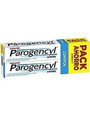 Parogencyl Control 2 x 125ml