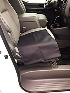 car seat transfer board