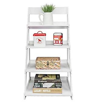Best ladder style shelf Reviews