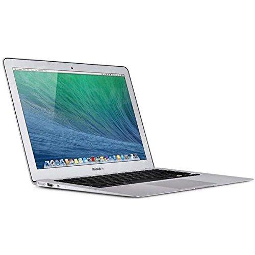 """MacBook Air 11""""(Ricondizionato)"""