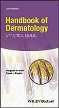 Best handbook of dermatology a practical manual Reviews