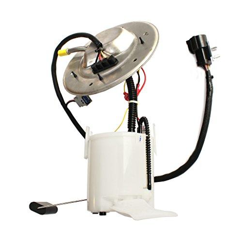03 mustang gt fuel pump - 1