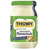 Thomy Remoulade 250 ml
