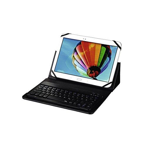 Hama KEY4ALL X3100 Tastatur