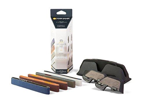 Work Sharp Culinary E5 Upgrade Kit