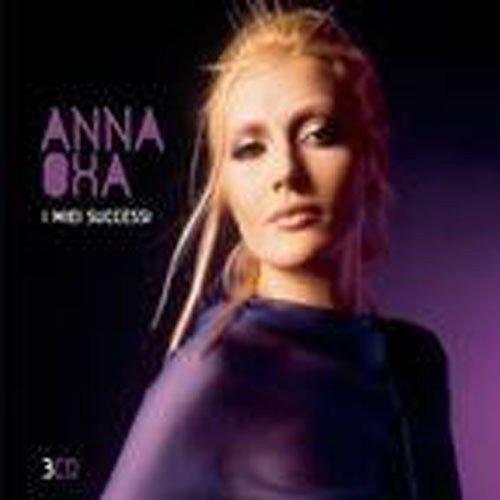 I Miei Successi (3 CD)