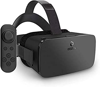 Best vr headset for phones Reviews