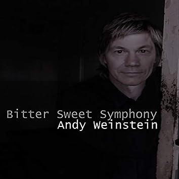 Bitter Sweet Symphony (Radio Version)