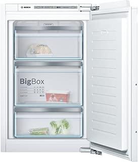 Amazon.es: Bosch - Congeladores / Congeladores, frigoríficos y ...