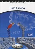 Primiracconti: Italo Calvino + CD-audio (B1-B2)